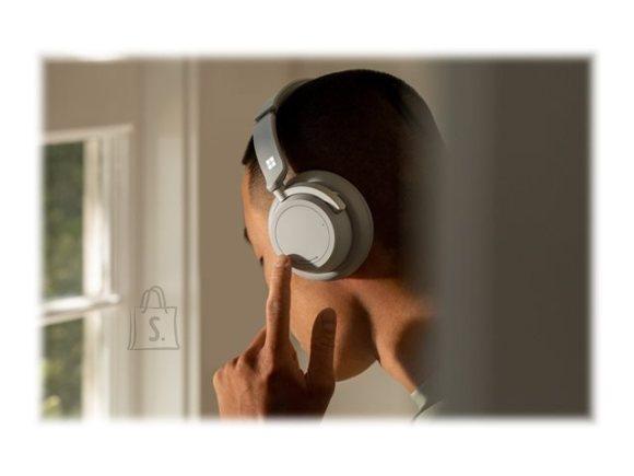 Microsoft Microsoft Surface Headphones, Gray