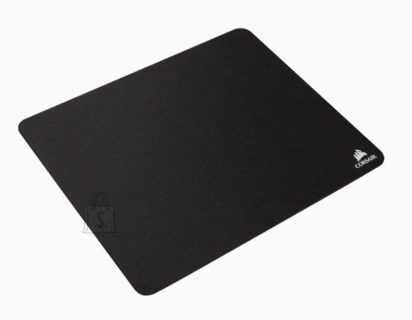 Corsair Corsair MM100 Gaming mouse pad, 320 x 270 x 3 mm, Medium, Black