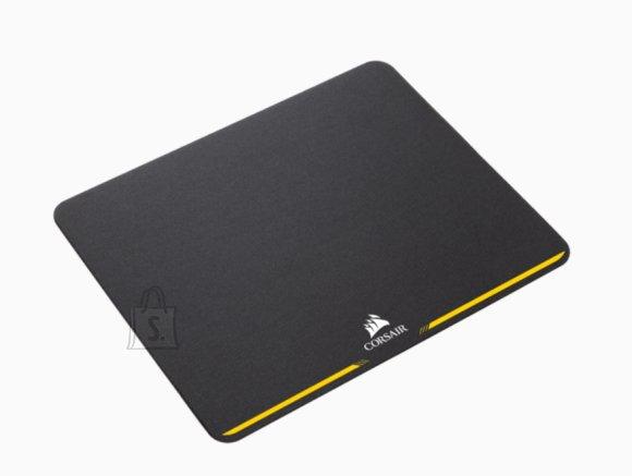 Corsair Corsair MM200 Gaming mouse pad, Medium, Black