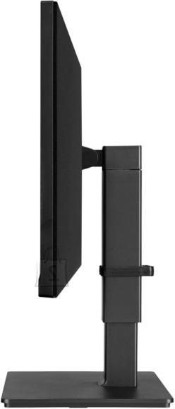 """LG LG UltraWide Monitor 29BN650-B 29 """", IPS, 4K Ultra HD, 2560 x 1080 pixels, 21:9, 5 ms, 350 cd/m², Matt Black"""