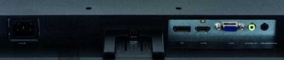 "Iiyama Iiyama Monitor PROLITE X2474HS-B2 23.6 "", VA, 1920 x 1080 pixels, 16:9, 4 ms, 250 cd/m², Black, matte, Headphone"