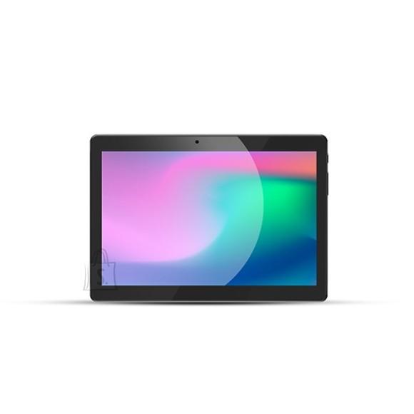 """Allview Allview Viva H1004 LTE 10.1 """", Black, IPS, 1280 x 800 pixels, Mediatek MT8735, Mali-T720MP2, 2 GB, 16 GB, 4G, Wi-Fi, 3G, Front camera, 2 MP, Rear camera, 5 MP, Bluetooth, 4.0, Android, 10.0"""