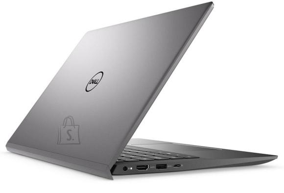 "Dell Dell Vostro 15 5502 Vintage Gray, 15.6 "", WVA, Full HD, 1920 x 1080, Matt, Intel Core i3, i3-1115G4, 4 GB, DDR4, SSD 256 GB,  Intel UHD, Linux, 802.11ac, Keyboard language English, Keyboard backlit, Warranty Basic OnSite 36 month(s), Battery warranty 12 month(s)"