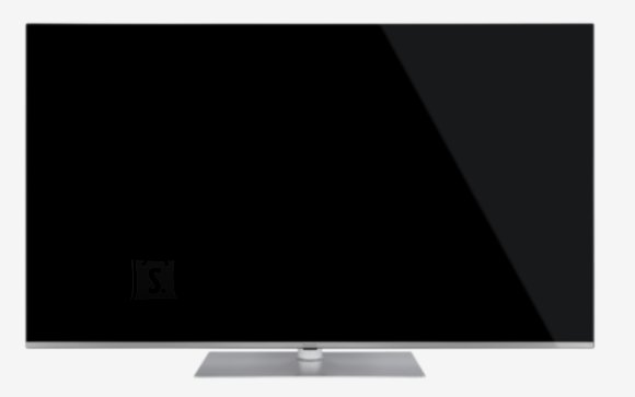 "Panasonic Panasonic TX-65HX710E 65"" (164 cm) 4K Ultra HD LED Smart TV"