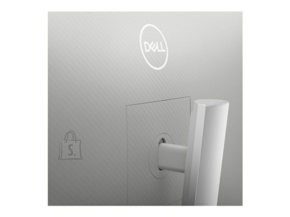 """Dell Dell LCD Monitor S2421HS 23.8 """", IPS, FHD, 1920 x 1080, 16:9, 4 ms, 250 cd/m², Silver"""