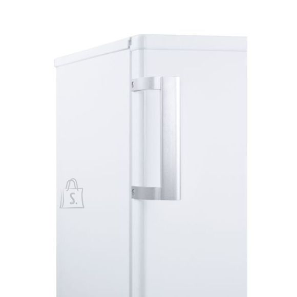 Candy Candy Refrigerator CCTLS 542WHN Energy efficiency class F, Free standing, Larder, Height 85 cm, Fridge net capacity 125 L, 40 dB, White