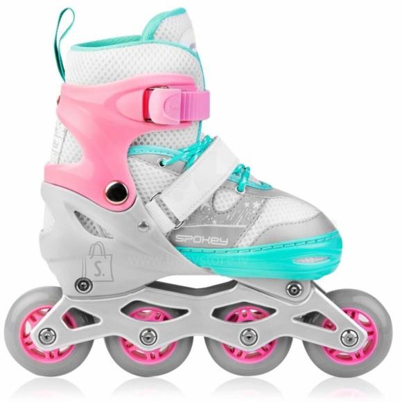 Spokey Spokey  ARYA in-line skates, 28-32