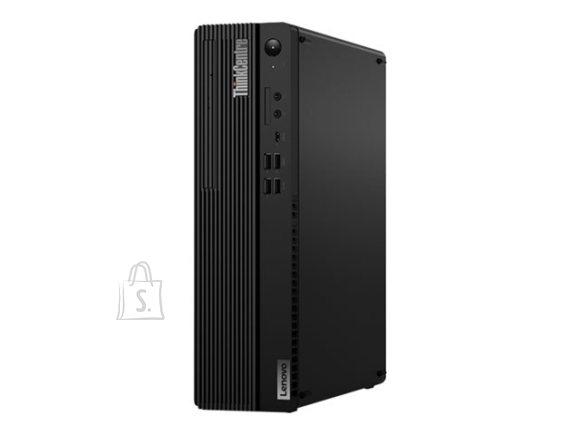 Lenovo Lenovo ThinkCentre M80s Desktop, SFF, Intel Core i5, i5-10500, Internal memory 16 GB, DDR4, SSD 512 GB, Intel UHD, DVD±RW, Keyboard language English, Windows 10 Pro, Warranty 36 month(s)