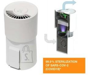 Osram Ledvance UVC LED Hepa õhupuhastaja USB