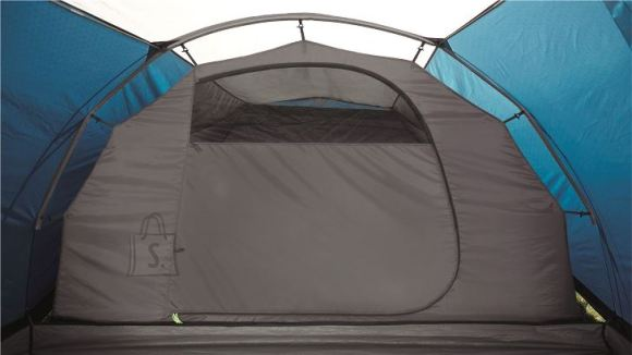 Outwell Outwell Tent Earth 3 3 person(s), Blue