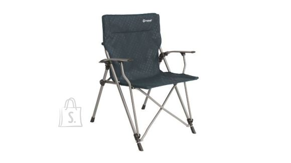 Outwell Outwell Arm Chair Goya Foldable 100 kg, Night Blue,  100% polyester