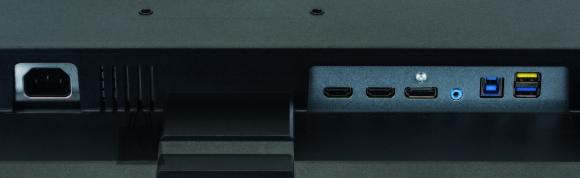 "Iiyama Iiyama Ultra-wide screen PROLITE XUB3493WQSU-B1 34 "", IPS, 3440 x 1440 pixels, 21:9, 4 ms, 400 cd/m?, Black, matte, Headphone"