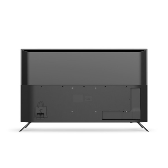 "Allview Allview 50ePlay6000-U 50"" (126cm) 4K UHD LED Smart Android TV"