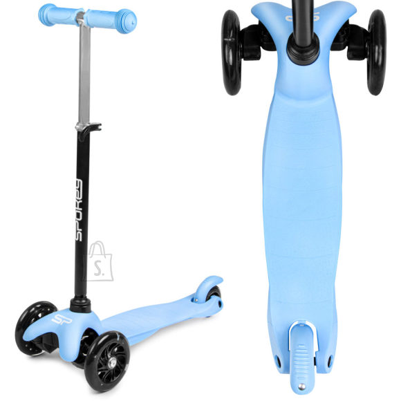 Spokey Spokey Balance scooter FUNRIDE