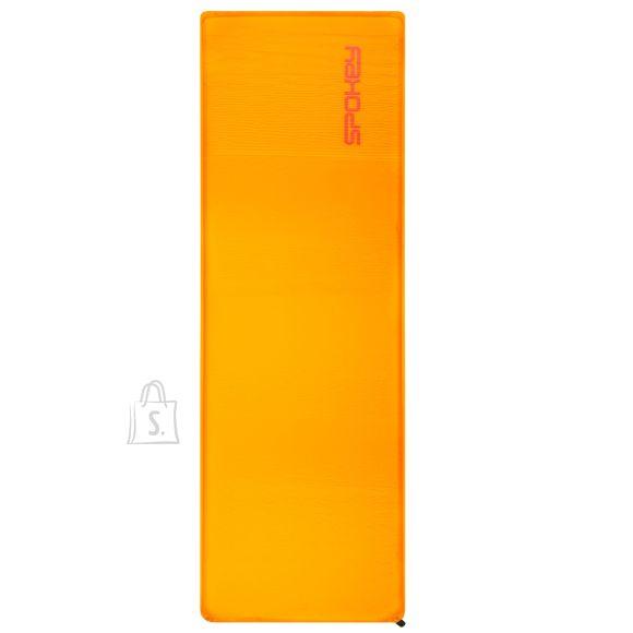 Spokey Spokey Self-inflating Mat SAVORY, 25 mm