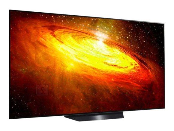 """LG LG OLED55BX3LB 55"""" (139 cm) 4K Ultra HD Smart OLED TV"""