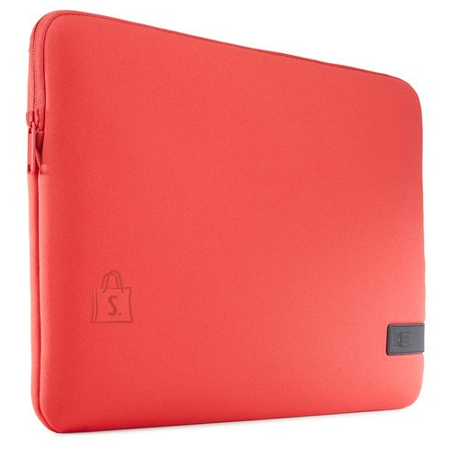 "Case Logic Case Logic REFPC-116 15.6 "", Laptop Sleeve"