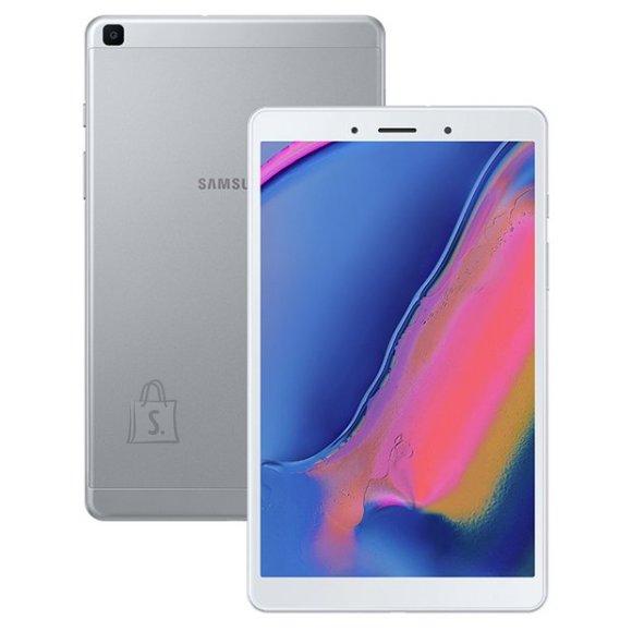 "Samsung Samsung Galaxy Tab A8 T290 8.0 "", Silver, TFT LCD, 1280 x 800, Qualcomm SDM429 Snapdragon 429, 2 GB, 32 GB, Wi-Fi, Front camera, 2 MP, Rear camera, 8 MP, Bluetooth, 4.2, Android, 9.0"