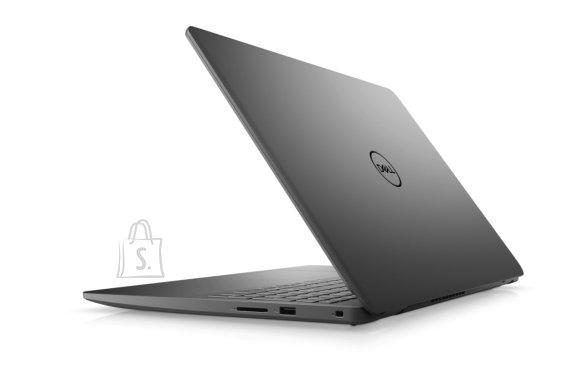"Dell Dell Vostro 15 3500 Black, 15.6 "", WVA, Full HD, 1920 x 1080, Matt, Intel Core i3, i3-1115G4, 8 GB, DDR4, SSD 256 GB, Intel UHD, Windows 10 Home, 802.11ac, Bluetooth version 5.0, Keyboard language English, Keyboard backlit, Warranty Basic Onsite 36 month(s), Battery warranty 12 month(s)"