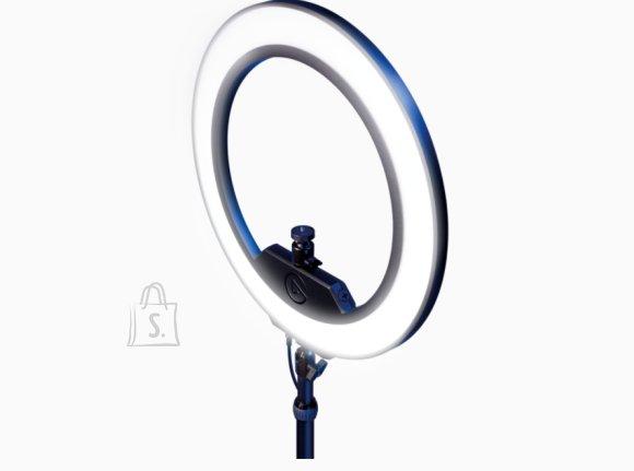 Elgato Elgato Ring Light 10LAC9901 Black, LED Lamp