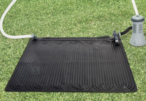 Intex basseini solar soojendusmatt