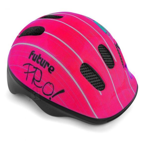 Spokey Spokey Bicycle helmet BIKER 5, 44-48 cm