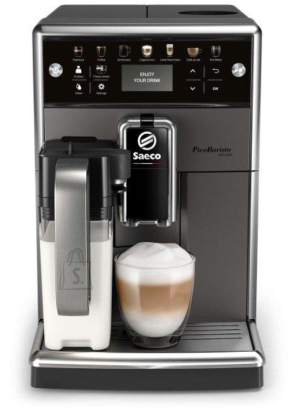 Saeco COFFEE MACHINE SM5572/10 PICO BARISTO