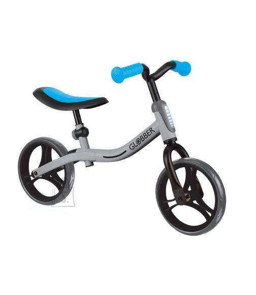Globber Globber Balance Bike Go Bike