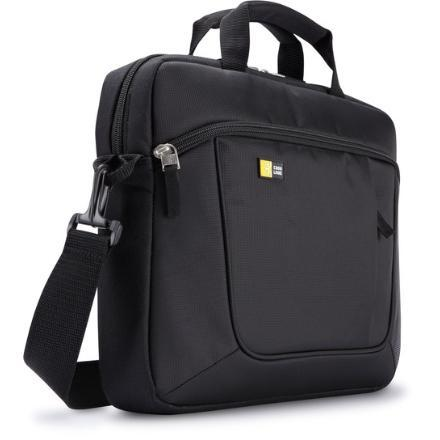 "Case Logic AUA316 sülearvutikott 15.6"""