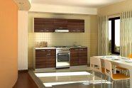 Köök Sonia 220