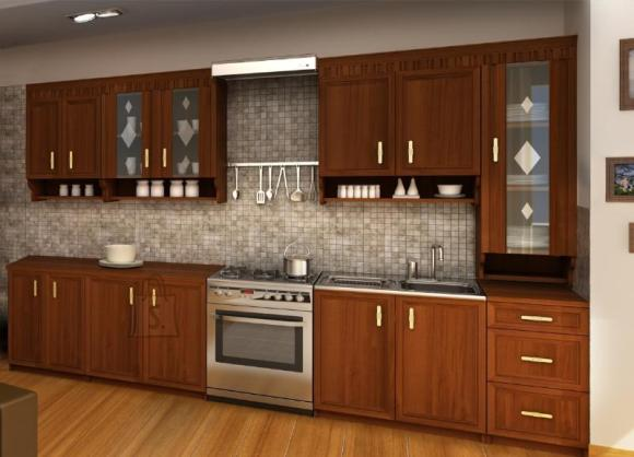 Köök Margaret 3 260