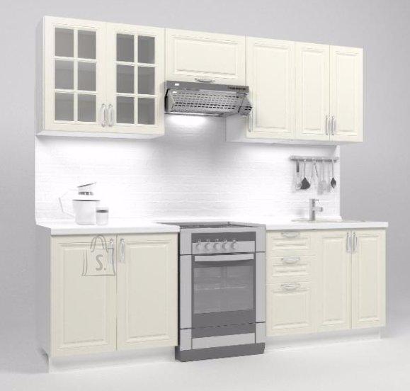 Köögikomplekt Michella 240