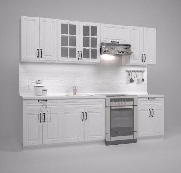Köögikomplekt Michella 260
