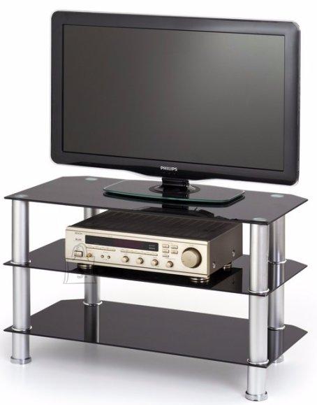 TV-alus RTV21
