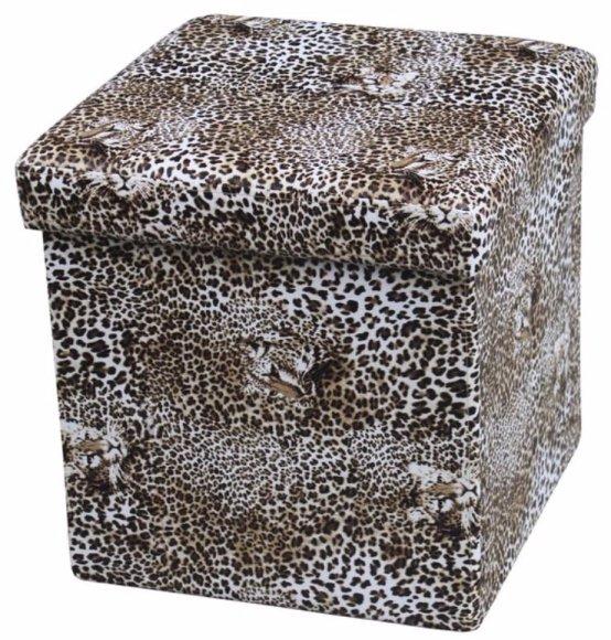 Tumba Moly Lion
