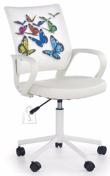 Laste töötool Ibis Butterfly