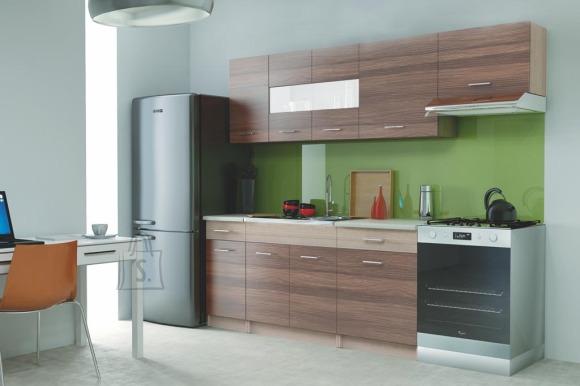 Köök Alina 240