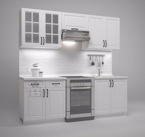 Köögikomplekt Michella 220