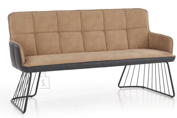 Sofa L1