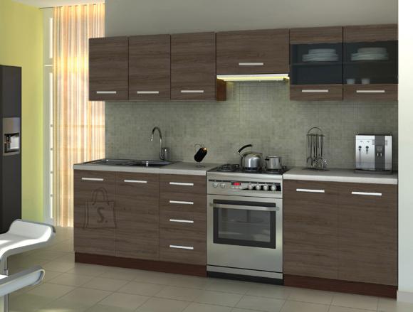Köögikomplekt Amanda 1 260