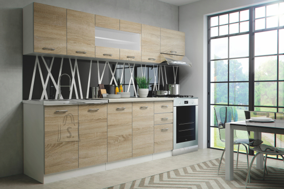 Köögikomplekt Perla 260