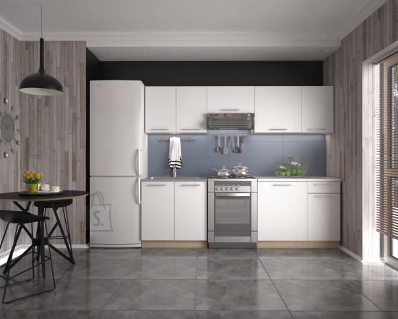 Köögikomplekt Daria 240