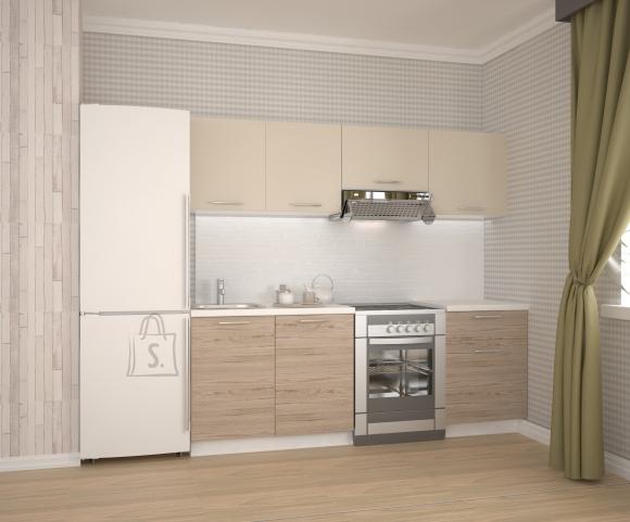 Köögikomplekt Katia 220