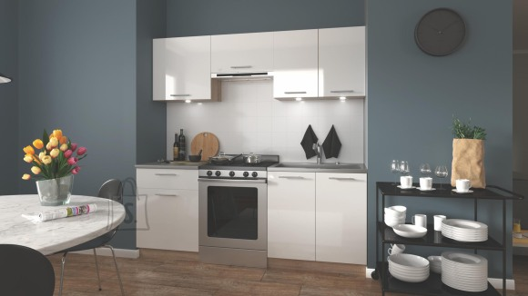 Köögikomplekt Marija 200