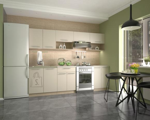 Köögikomplekt Viola 260