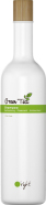 O'right Green Tea Shampoo 400ml