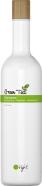 O'right Green Tea Shampoo 400ml