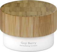O'right Goji Berry Revitalizng Cream 100ml