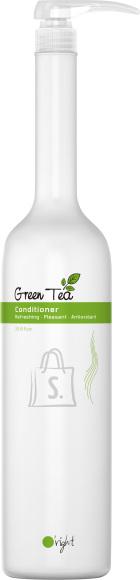 O'right Green Tea Conditioner 1000ml