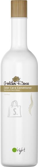 O'right Golden Rose Color Care Conditioner 400ml